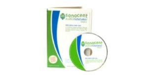 Sonocent Audio Notetaker software